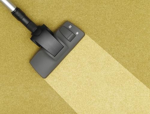 Clean_carpet